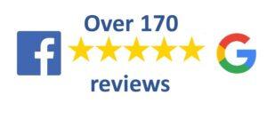 Scalp Micro Pigmentation reviews